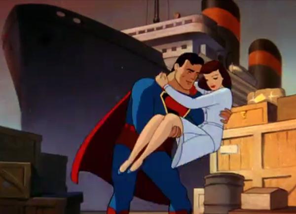 superman-des-studios-fleischer2