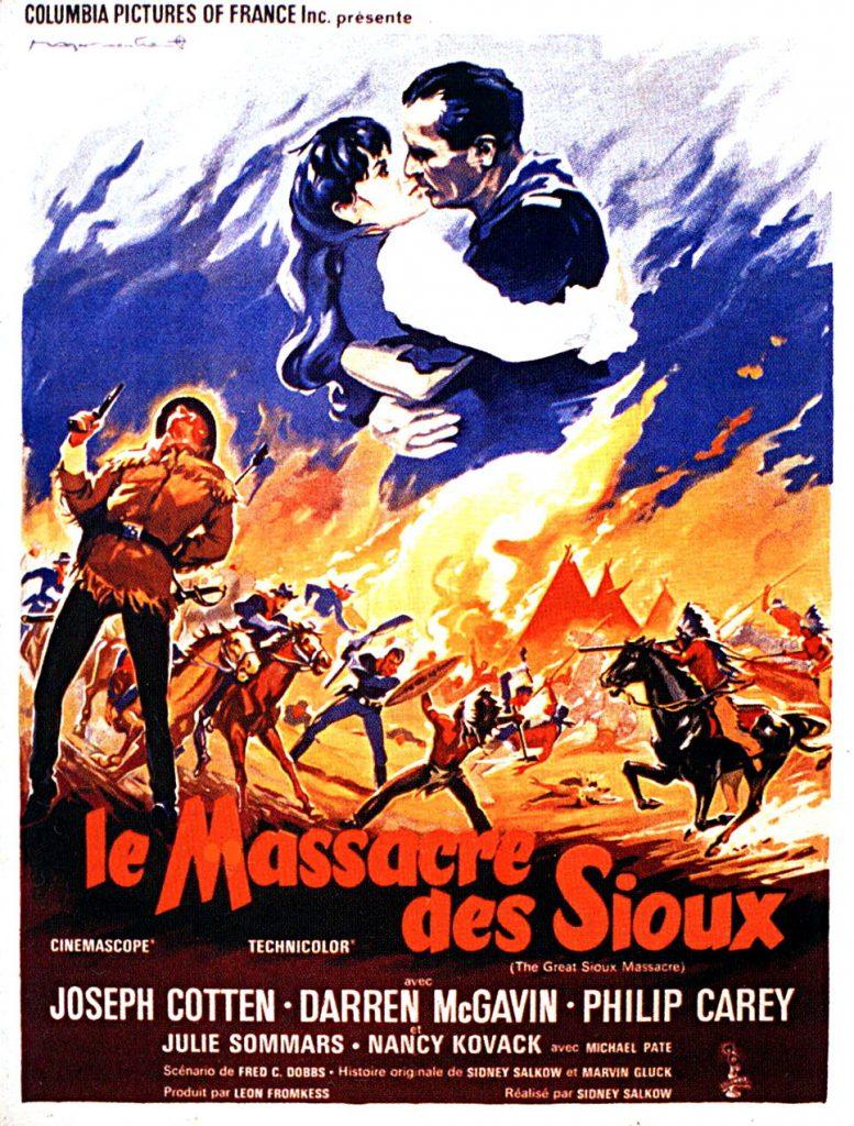 le-massacre-des-sioux