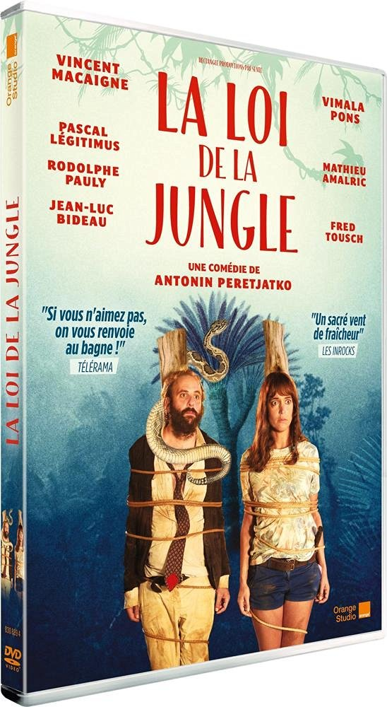 la-loi-de-la-jungle-3