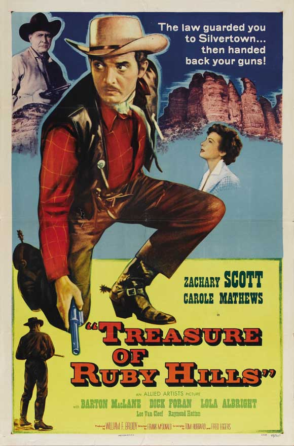 treasure-of-ruby-hills-movie-poster-1955-1020532366