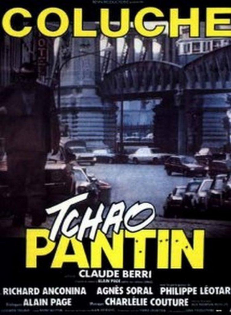 tchao-pantinaffiche
