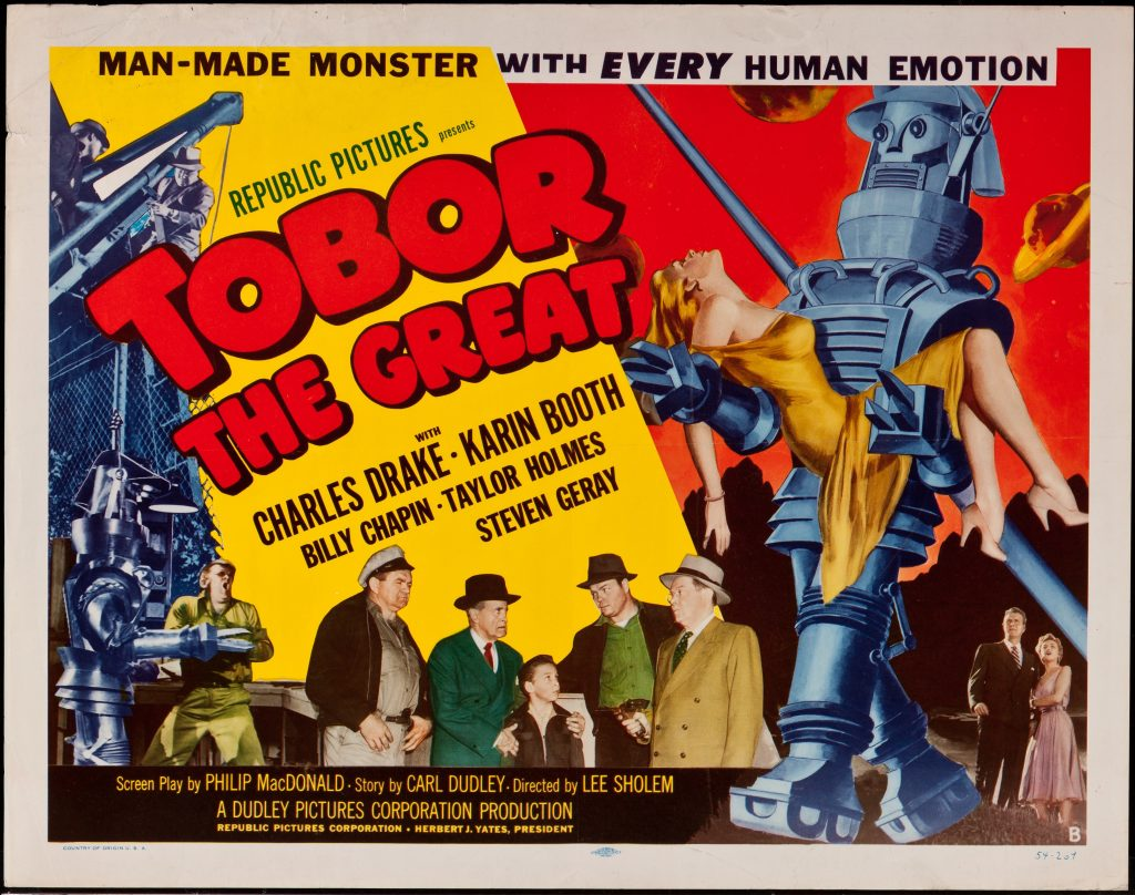 tobor-the-great3
