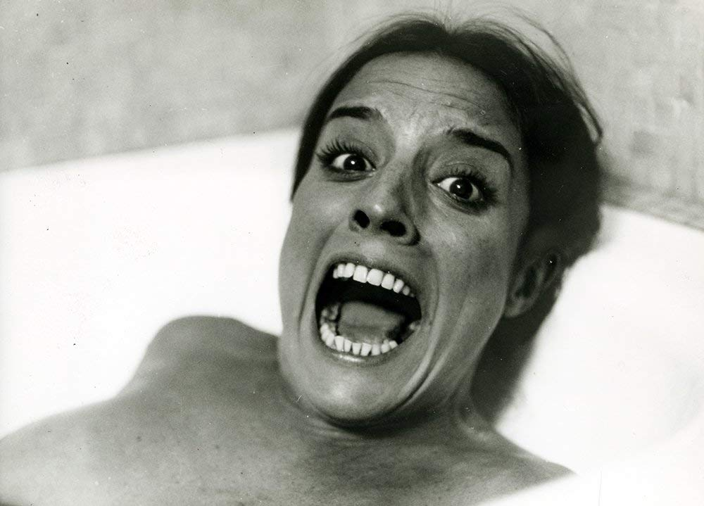 photos mere de famille nue le dible film erotique