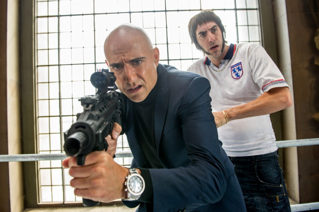grimsby-agent-trop-special11