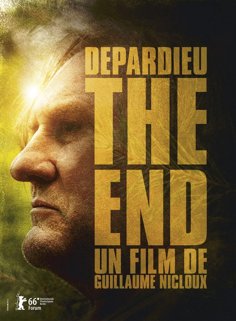 the-end-realise-par-guillaume-nicloux-disponible-en-dvd-et-blu-ray-le-5-juillet-2016-chez-tf1-video