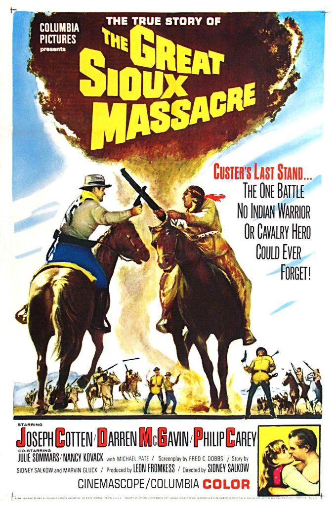 le-massacre-des-sioux2