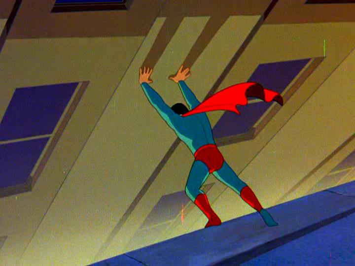 superman_ep01b