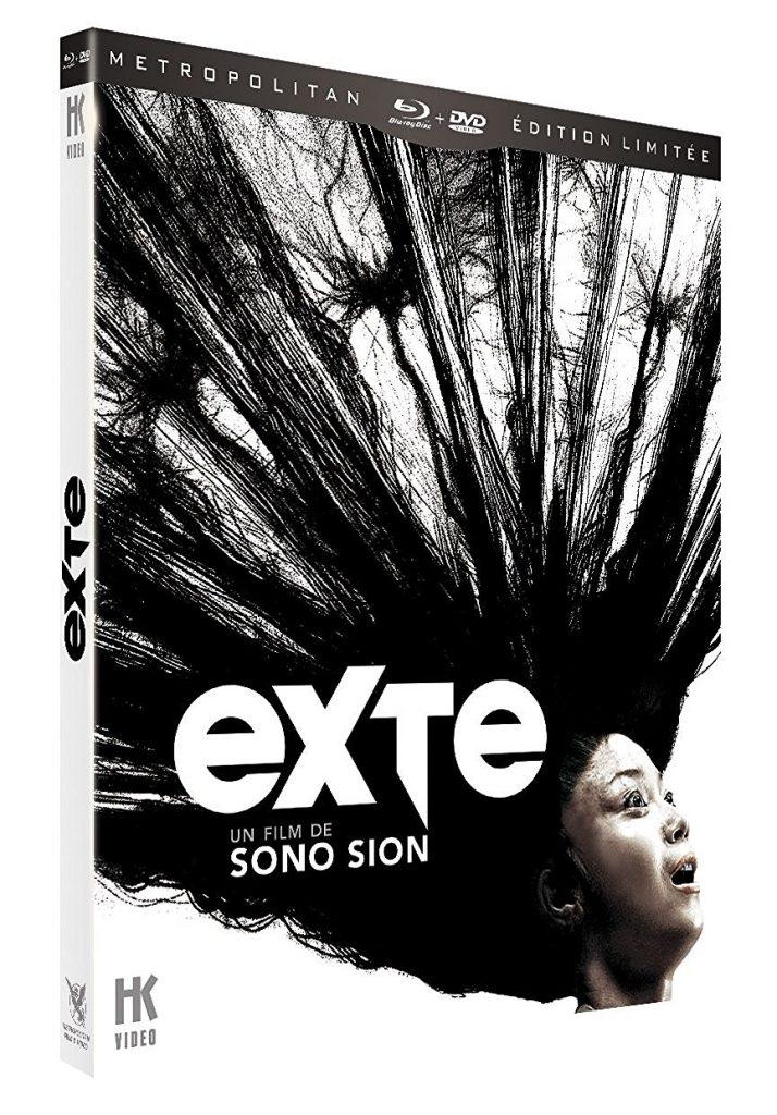 exte5