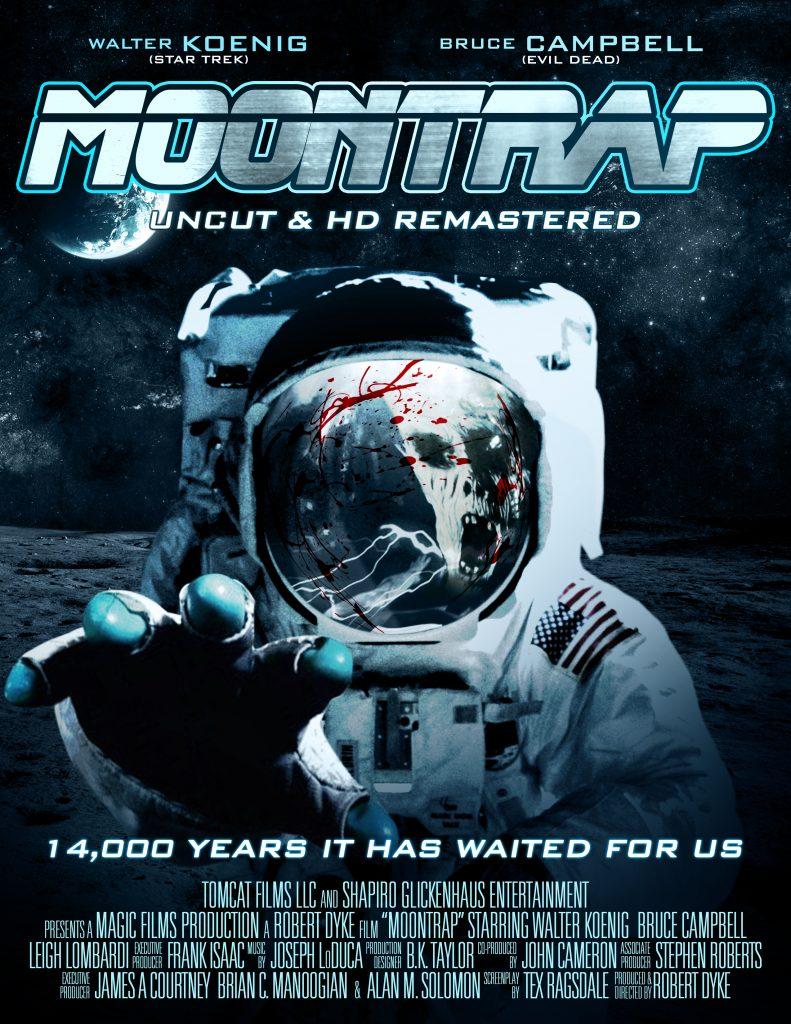 moontrap-3