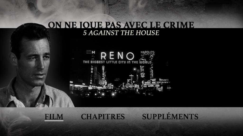 on-ne-joue-pas-avec-le-crime-6
