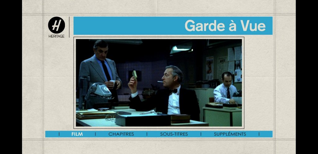 garde-13