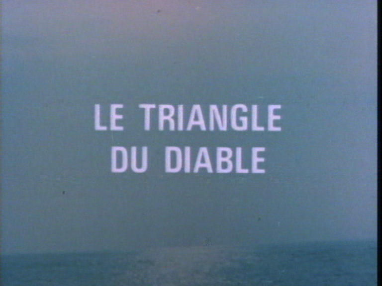 le-trangle-du-diable-16
