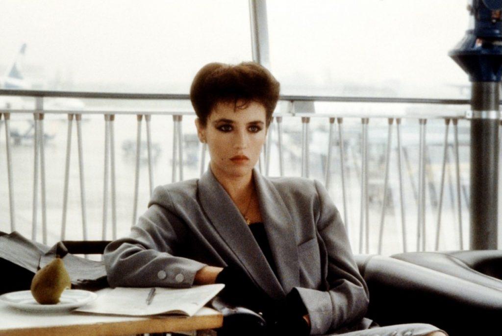 mortelle-randonnee-1983-11-g