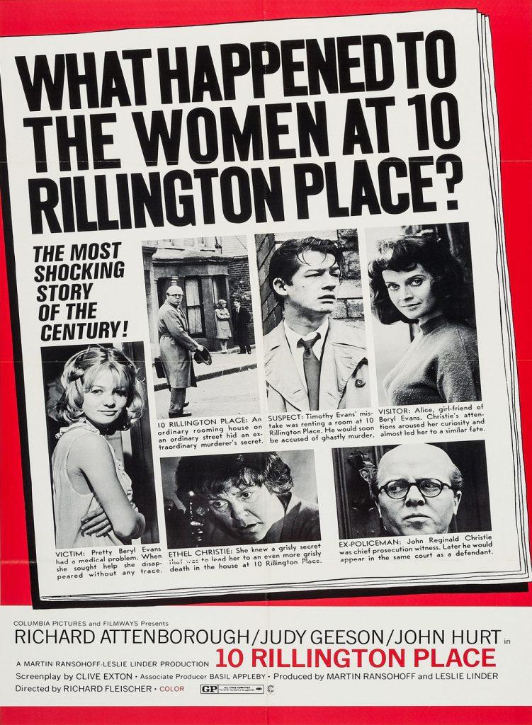 rillington-place3