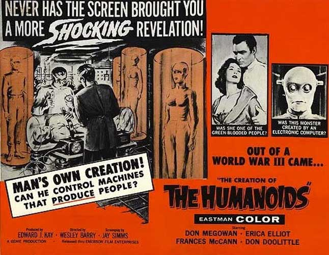 creation-of-the-humanoids2