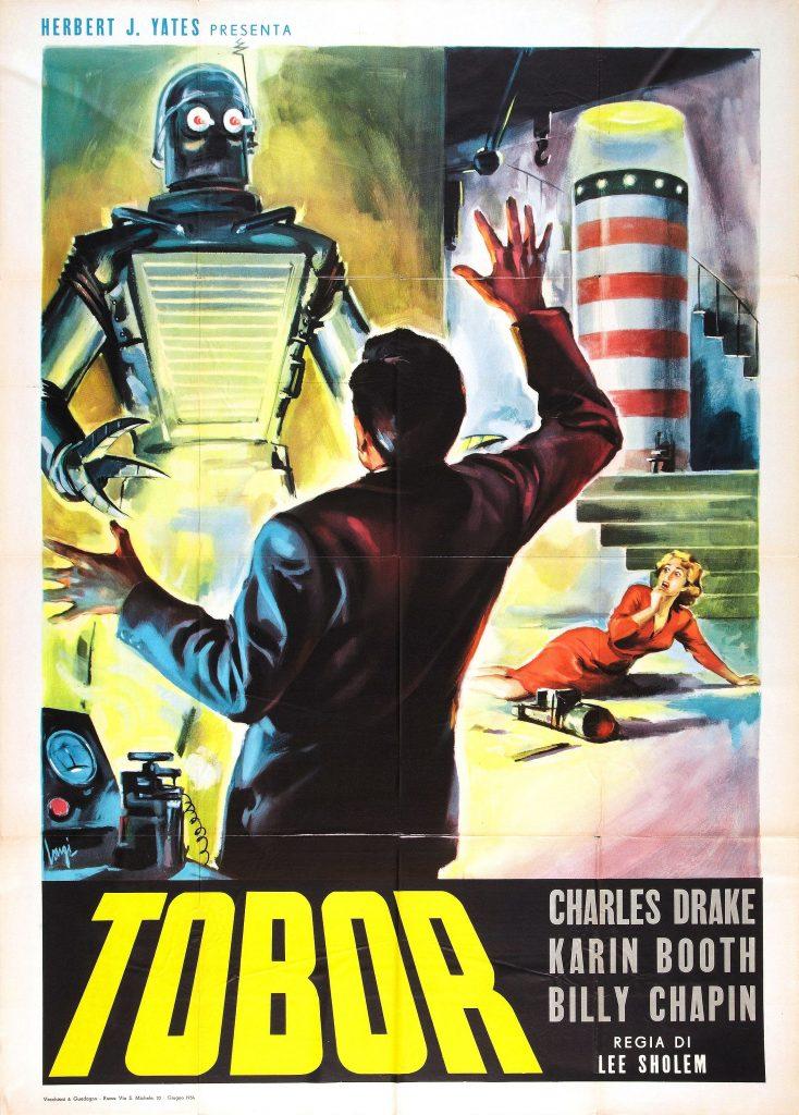 tobor-the-great2