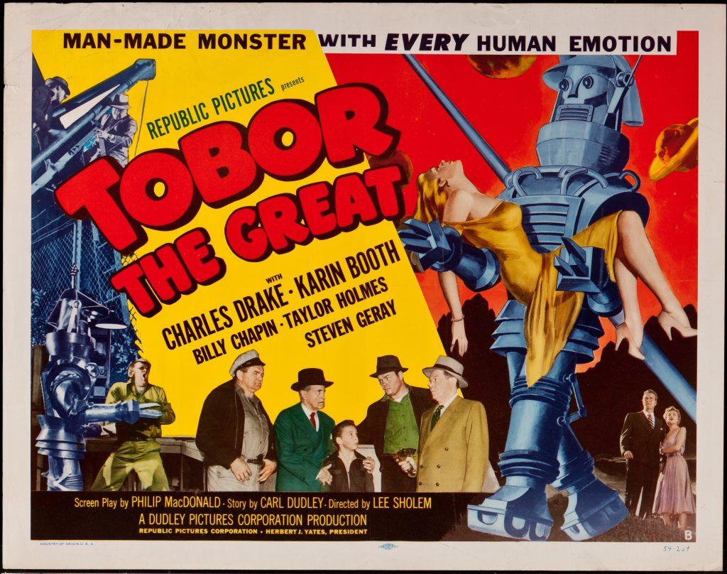 tobor-the-great3