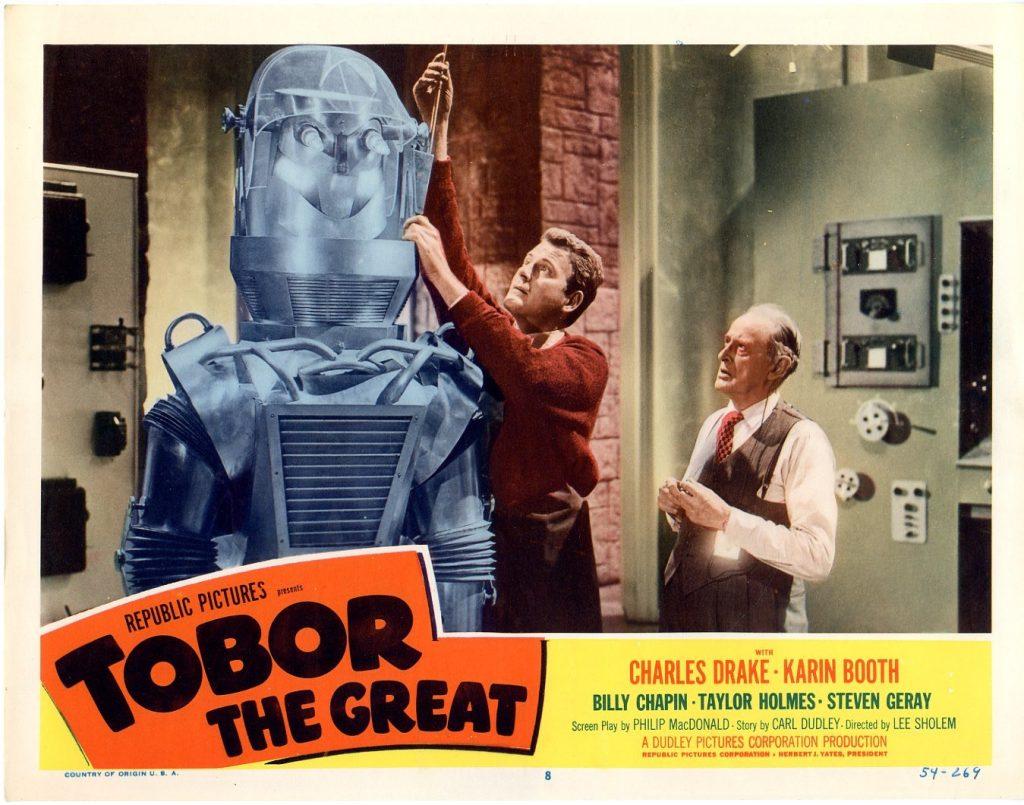 tobor-the-great4