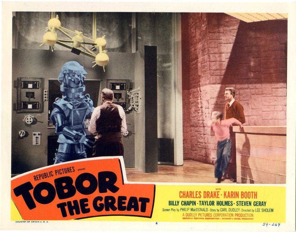 tobor-the-great6