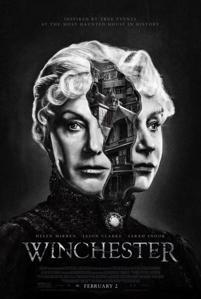rencontres Winchester boîtes Anton Yelchin datant de la vie