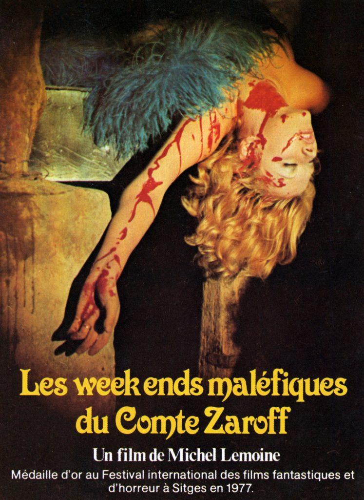 Michel Lemoine – Homepopcorn.fr