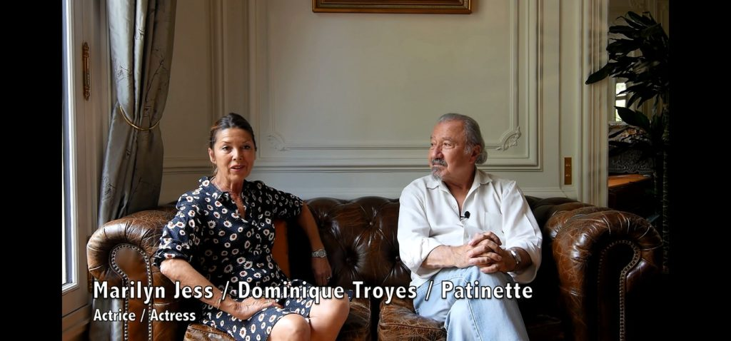 Troyes dominique Category:Domenico del